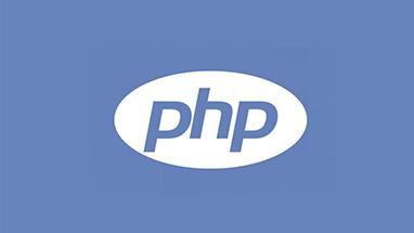 Как обновить PHP на WordPress