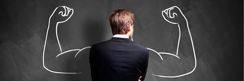 Как развить самодисциплину. 6 эффективных способов.