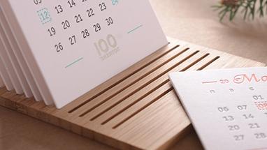 Как узнать дату создания сайта
